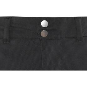 Haglöfs Vandra - Pantalones Hombre - negro